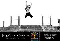jaq victor 9 REVOLVE 2014 sqm website front page artivist frame template.jpg