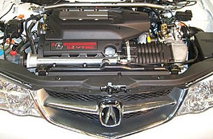 Acura Performance Parts on Acura Tl Parts And Accessories