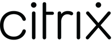 citrix-logo-black.png