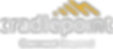 craddlepoint logo.webp