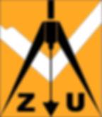 Logo Firma Zimmerei Unterrainer