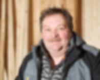 Zimmerei Unterrainer, Richard