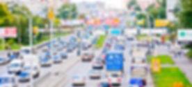 Шум-современного-города.jpg