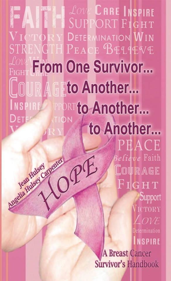 cancer surviors essay