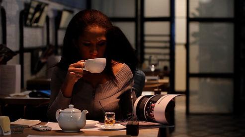 Khanga coffee.jpg