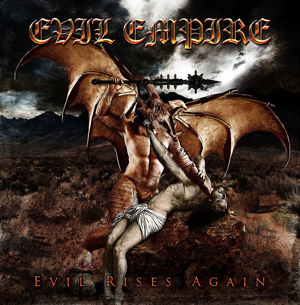Inferno Em Chamas Top gravadora inferno - black, death, doom e heavy metal   cds