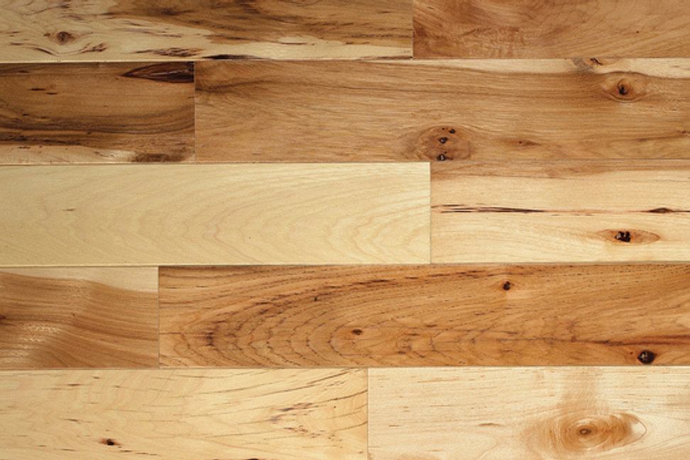 Hickory Laminate Flooring select surfaces woodland hickory laminate flooring Hickory Naturaljpg