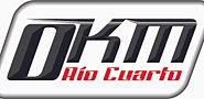 autos 0 km Rio cuarto, 0 km y usados, 0 km en rio cuarto