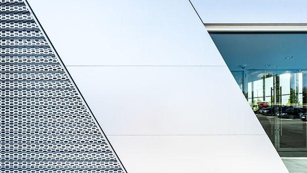 angle-architectural-design-architecture-
