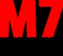 M7_Logo.png