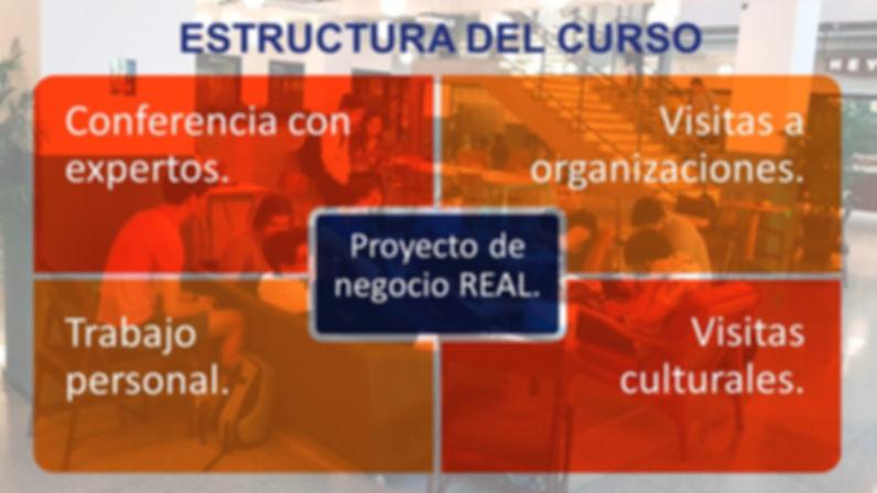 Estructura del Curso (2).jpg