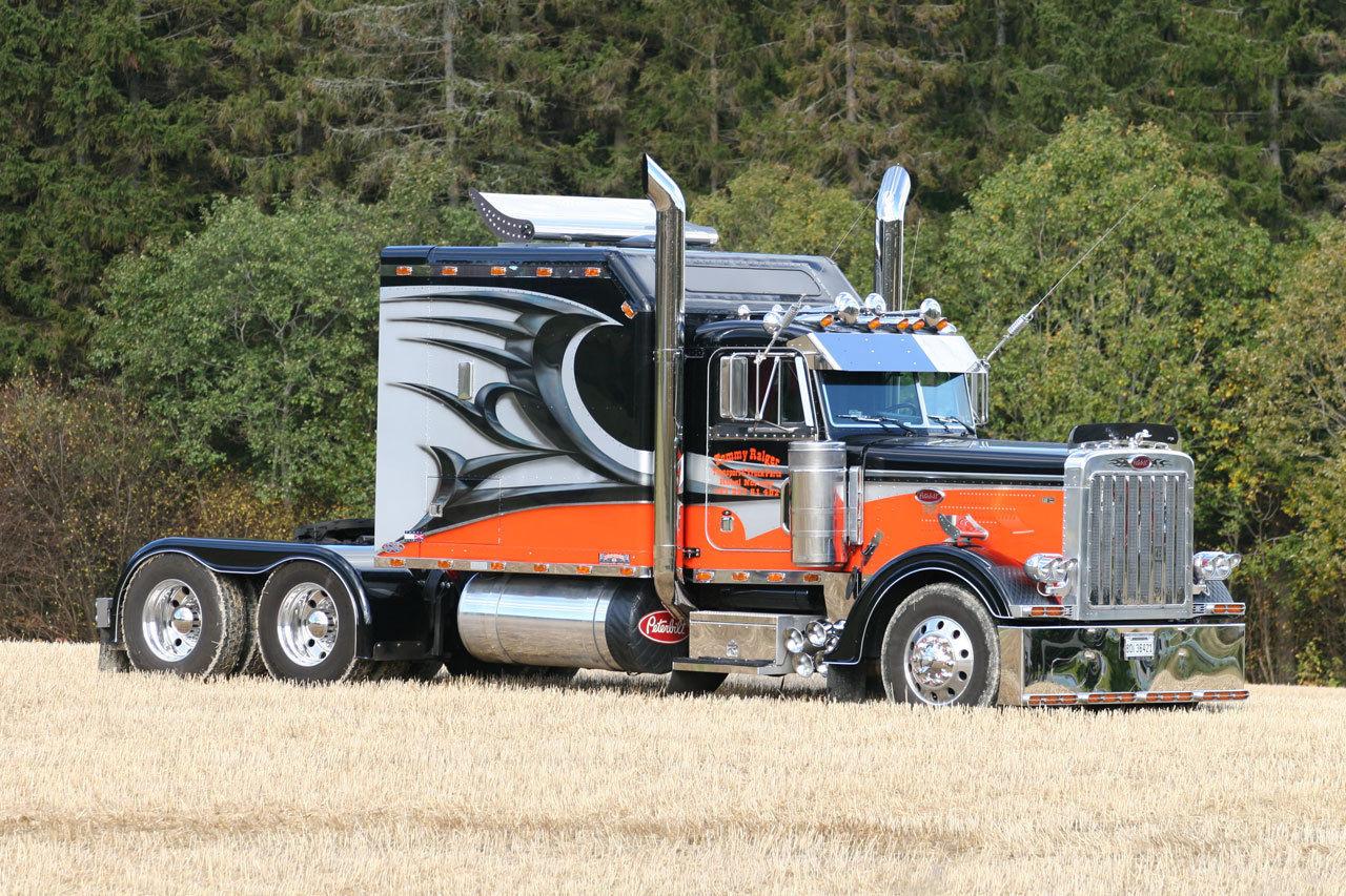 amo_caminhoes_wallpaper_truck-195.jpg