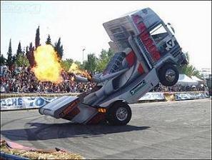 camion5.jpg