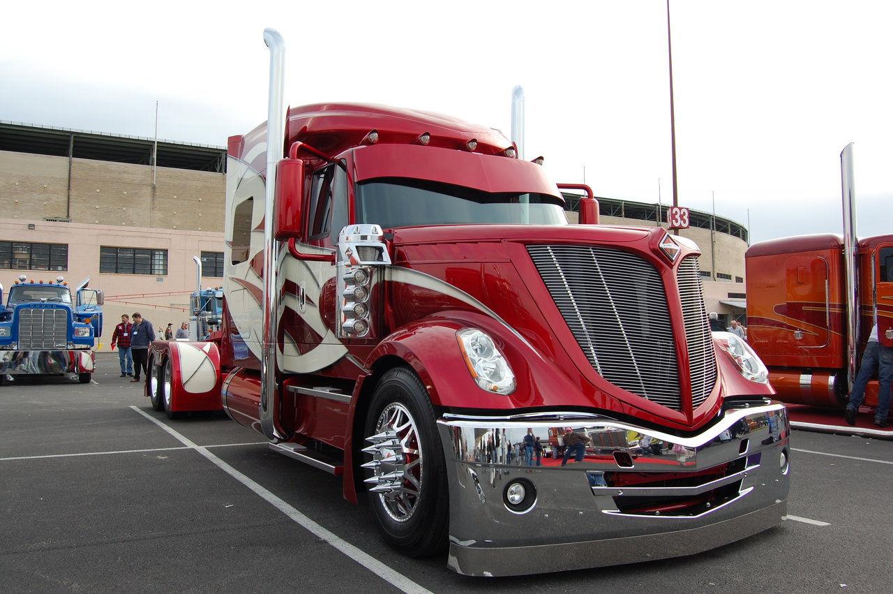amo_caminhoes_wallpaper_truck-86.jpg