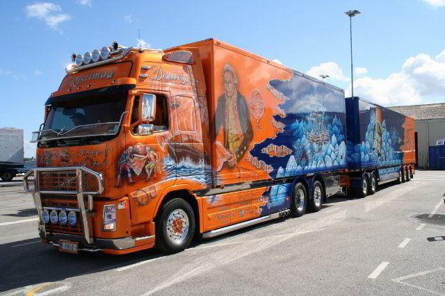 truck-tuning_2.jpg