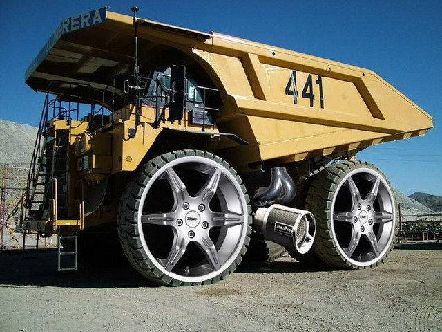 trucktunningbo8.jpg