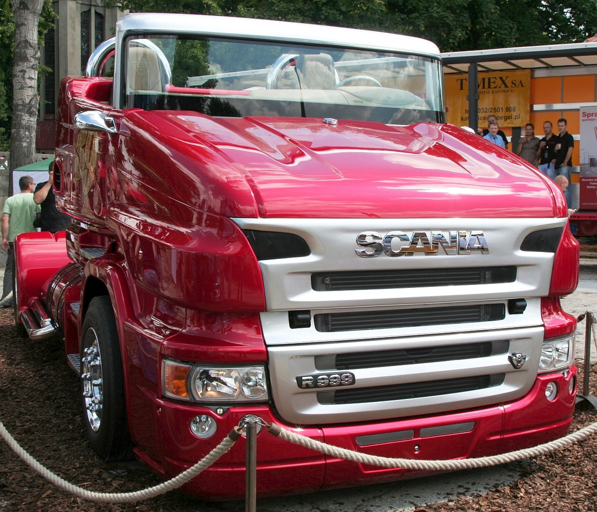 Scania_R999_Svempas_by_remigiuszScout.jpg