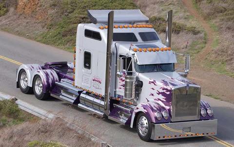 camiones-tuning.jpg