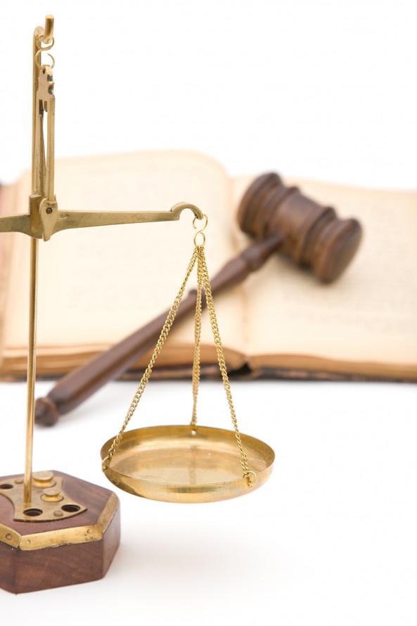 Юридическая клиника ННГАСУ
