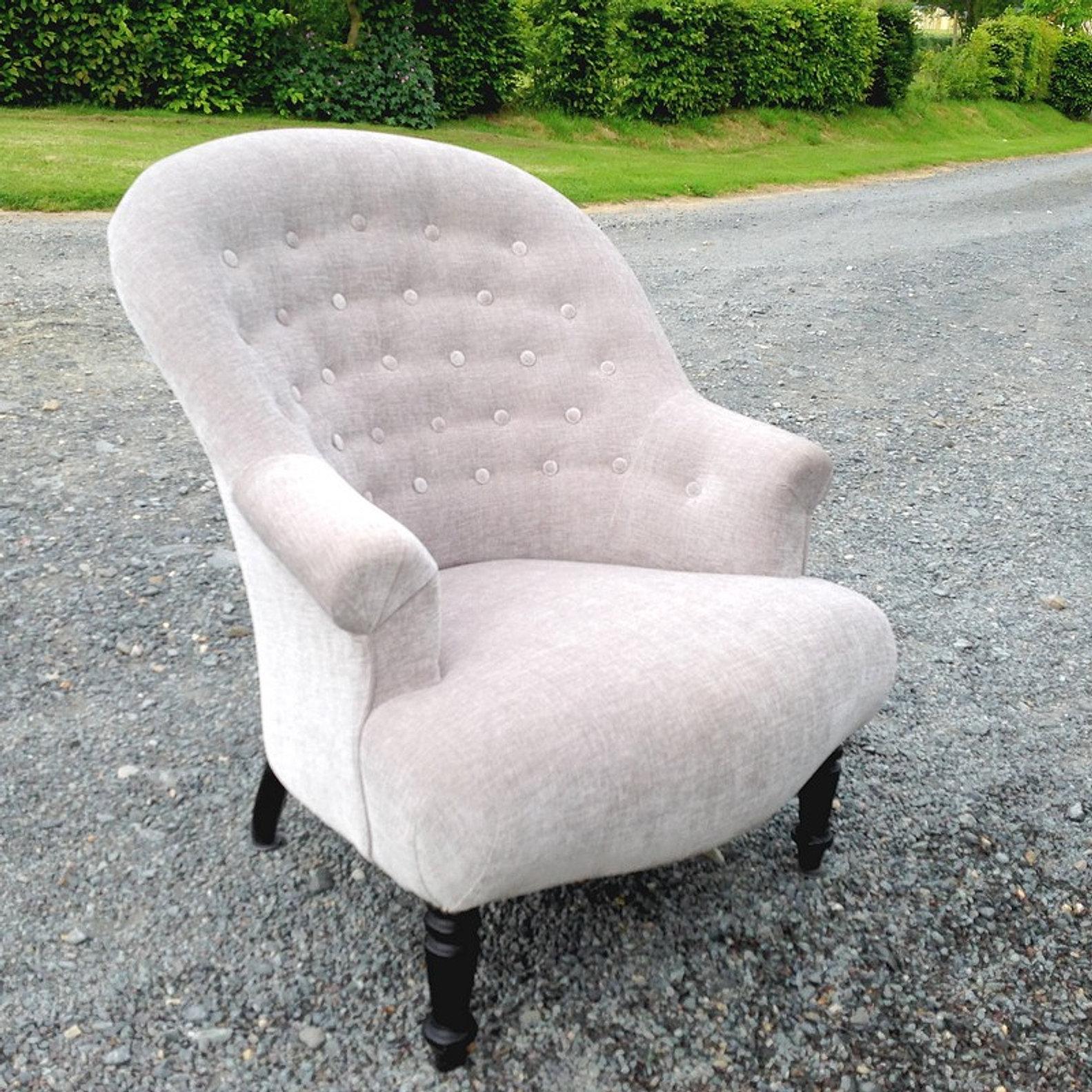 tapissier d 39 ameublement caen tapissier d 39 ameublement paris. Black Bedroom Furniture Sets. Home Design Ideas