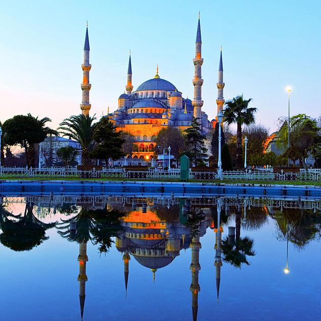 Стамбул стал пятым самым посещаемым городом мира 0f4d56_01245f1692bb471d891e48447832e2ad.jpg_srb_p_630_630_75_22_0.50_1.20_0
