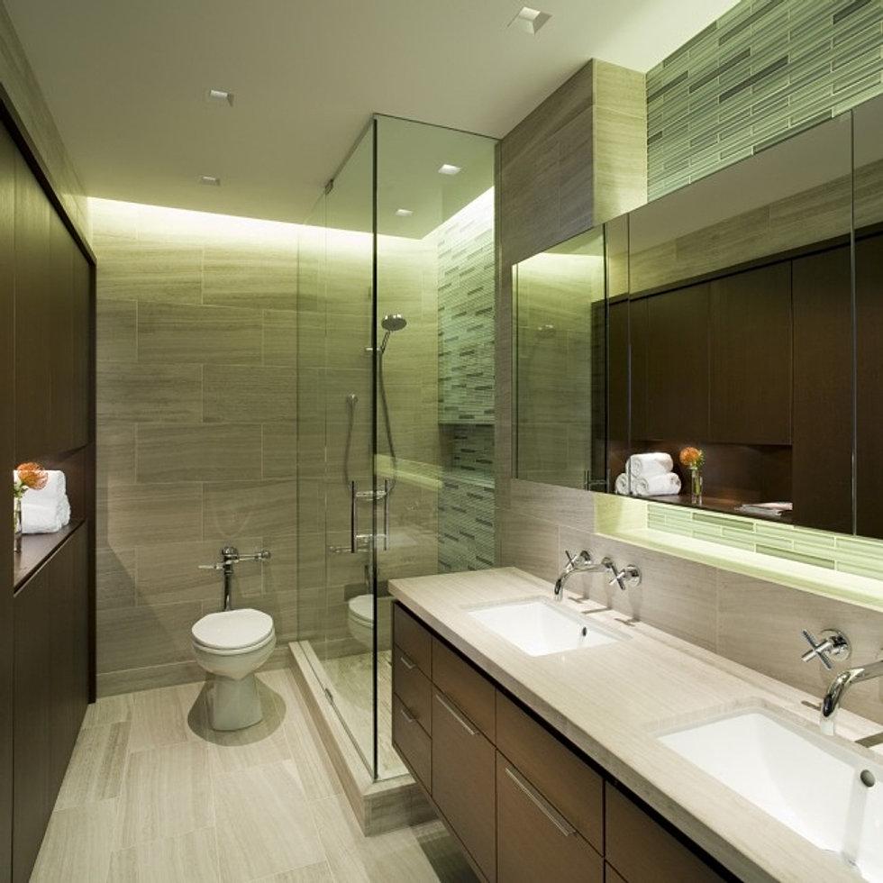 Badezimmer : badezimmer fliesen holzoptik grün Badezimmer Fliesen ... | {Badezimmer fliesen holzoptik grün 91}