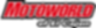motoworld-logo.png