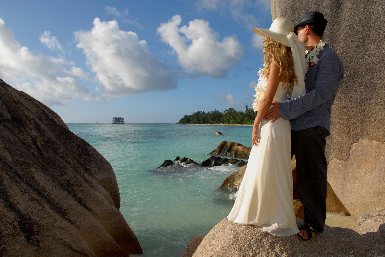 Matrimonio Simbolico Alle Seychelles : Wix sposarsialleseychelles created by barbarapavesi