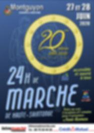20-Affich. march.jpg