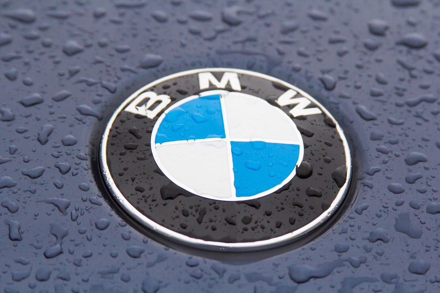 BMW картинки (1k фото) скачать обои 52