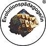 Evo-Logo-1.jpg