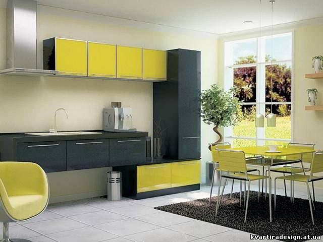 яндекс картинки кухня