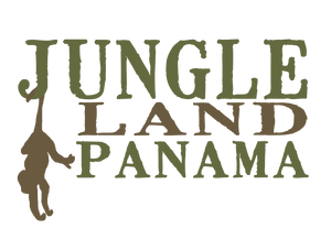 Jungle Land Panama offers some of the best Panama Tours and Eco Lodging in the country.