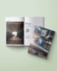 LCD_service-images-Nov2.jpg