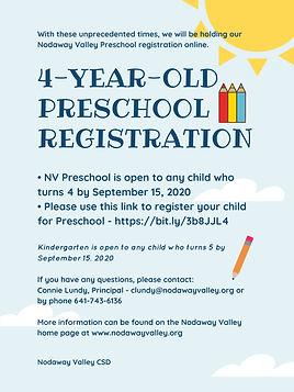 Preschool Registration (1).jpg