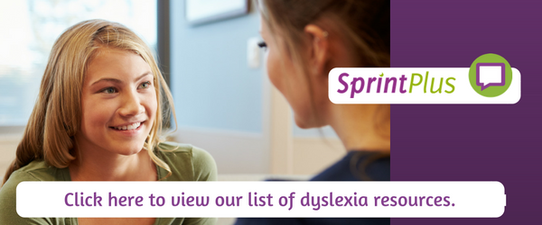 dissertation help for dyslexics Please take two minutes at the end of your dissertation help for dyslexics visit to help us improve our information and services top 5 emotional difficulties of.