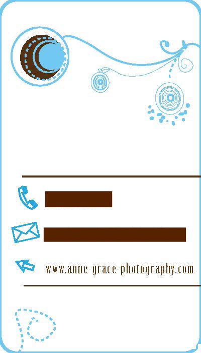 Anne Grace Photography(back)