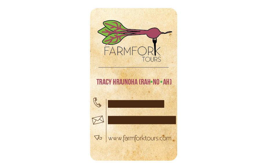 Farmfork Tours (back)
