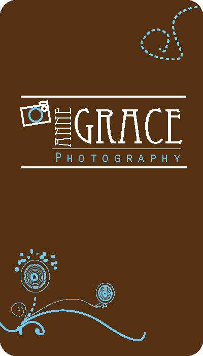 Anne Grace Photography(front)