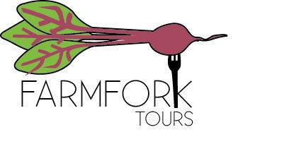 Farmfork Tours