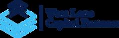 WLC Logo JPG.png