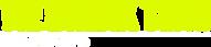 tbt-logo-1line.png