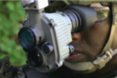 The best military night vision goggles in 2019