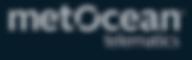 logo-metocean.png