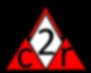 logo-c2r.png