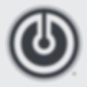 logo-tactical-electronics.png