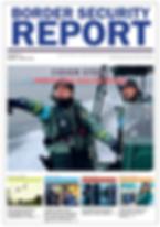 border-security-report-mar-2019.PNG