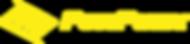 logo-foxfury.png