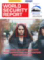 world-security-report-2019.jpg