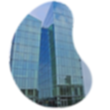 Torre-Eva.png